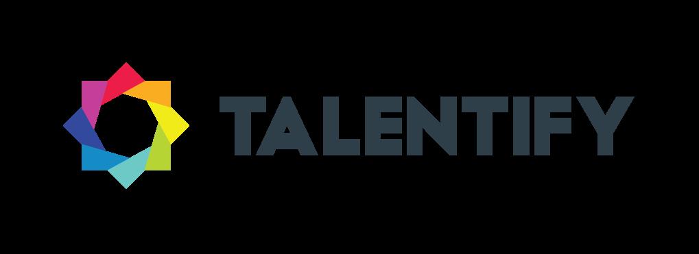 Talentify Logo